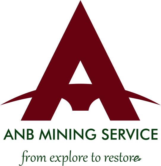 Agricola NB, Jasa Konsultan Pertambangan, Lingkungan, Sosial, dan Geologi Indonesia